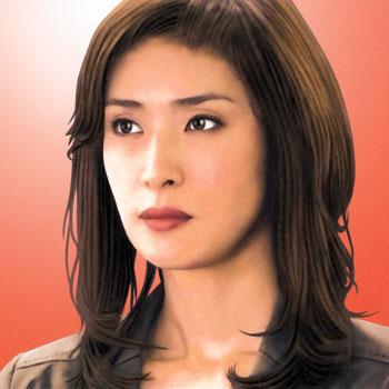 amamiyuki05
