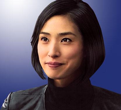 amamiyuki08