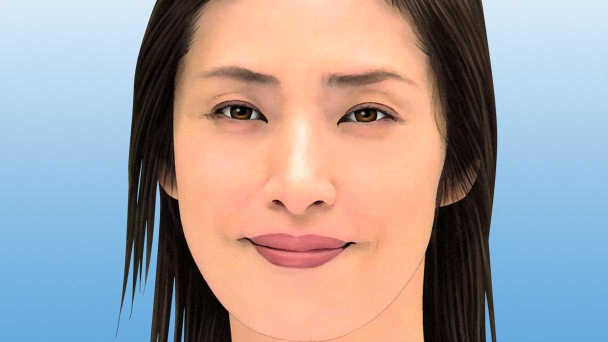 amamiyuki09-1216x684