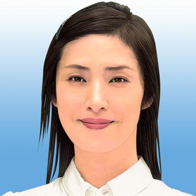 amamiyuki09