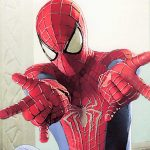 amazingspiderman-1216x684