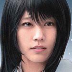 arimurakasumi-1216×684