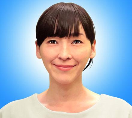 asokumiko03