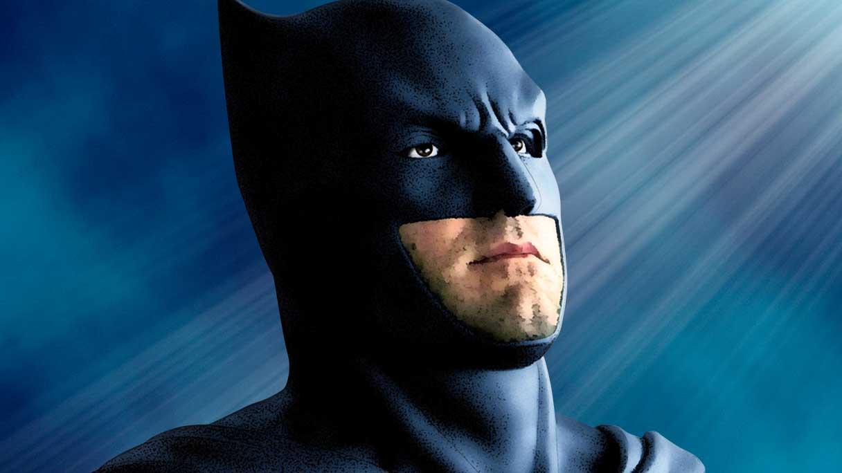 batman02-1216x684