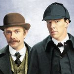 benedictcumberbatch-martinfreeman