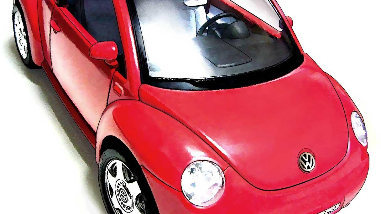 car01-1216x684