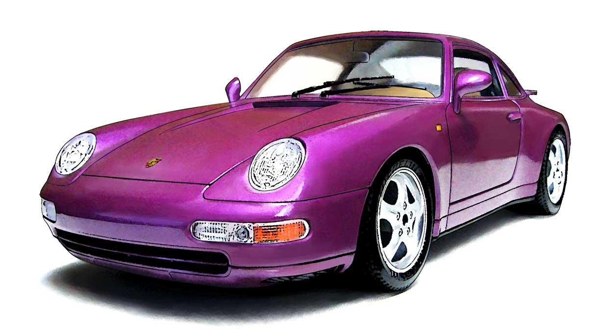 car02-1216x684