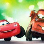 cars2-1216x684