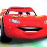 cars3-1216x684