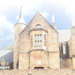 castle-1216x684