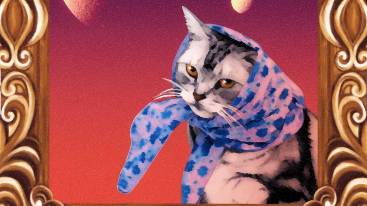 cat03-1216x684