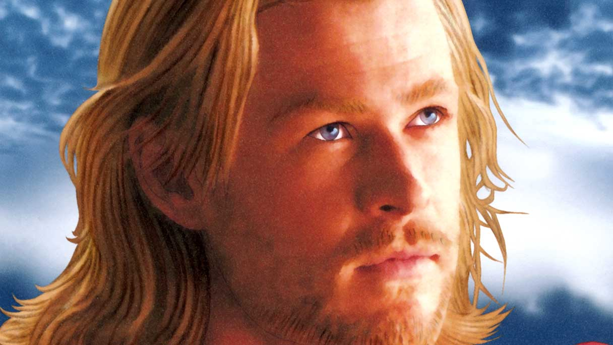 chrishemsworth-1216x684
