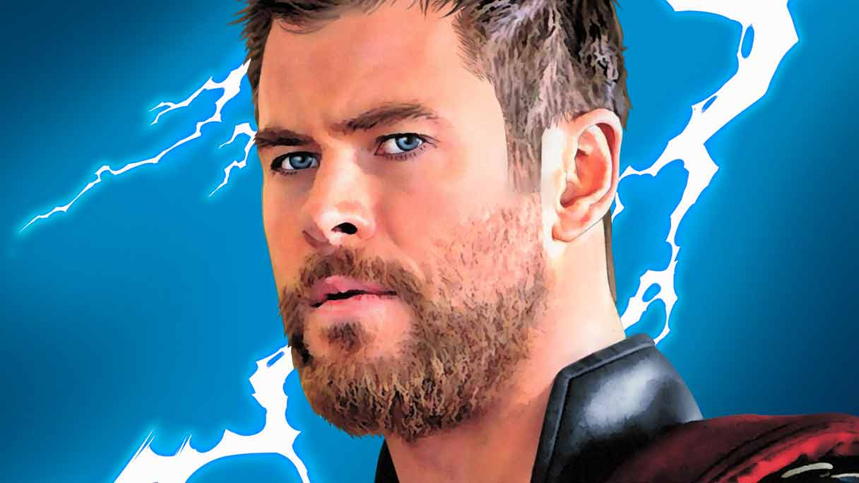 chrishemsworth03-1216x684