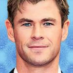 chrishemsworth04-1216x684