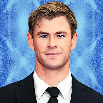 chrishemsworth04