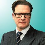 colinfirth02