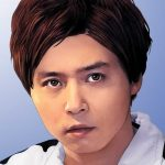domototsuyoshi03-1216x684