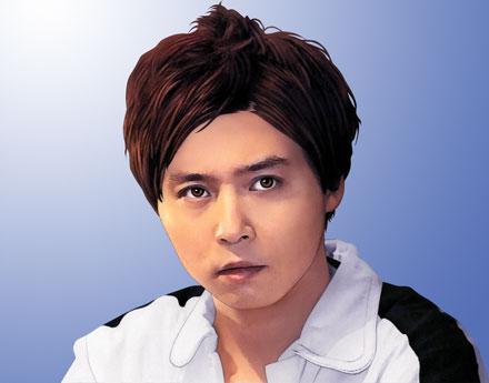 domototsuyoshi03