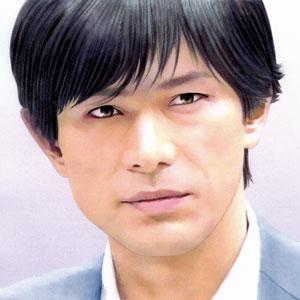 eguchiyosuke