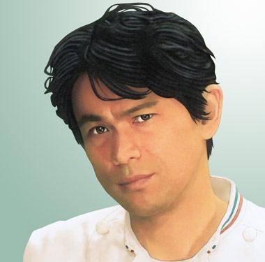 eguchiyosuke04