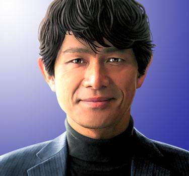 eguchiyosuke06
