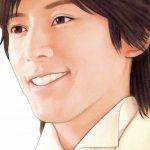 fujikinaohito-1216x684