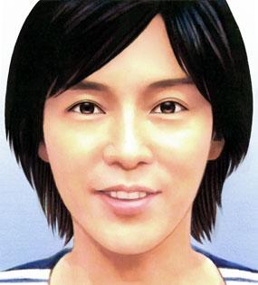 fujikinaohito03