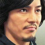 fujikinaohito06-1216x684