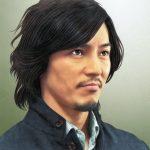 fujikinaohito06