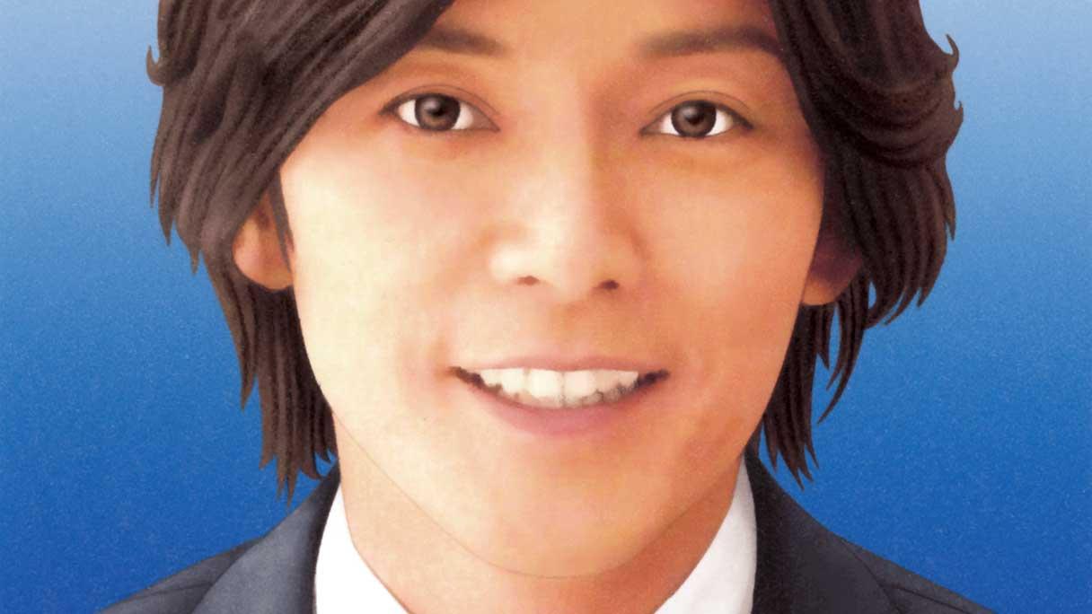 fujikinaohito07-1216x684
