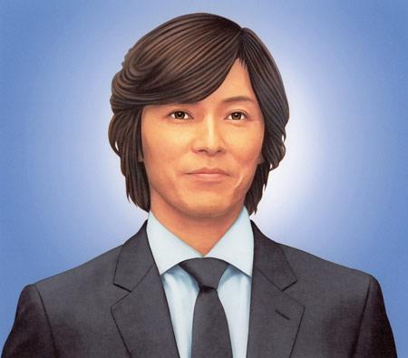 fujikinaohito08