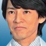 fujikinaohito09-1216x684