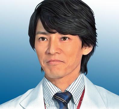 fujikinaohito09
