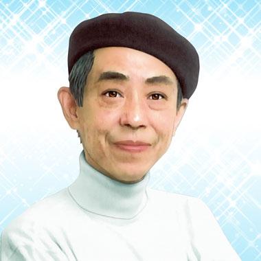 fujiko-f