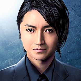 fujiwaratatsuya05