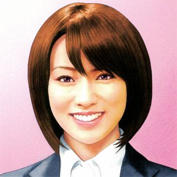 fukadakyoko03