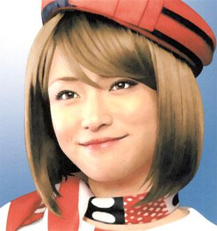 fukadakyoko05