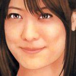fukudasaki03-1216x684