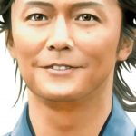 fukuyamamasaharu03-1216x684