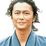 fukuyamamasaharu03