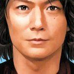 fukuyamamasaharu04-1216x684
