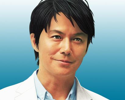 fukuyamamasaharu05