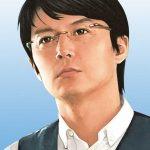 fukuyamamasaharu06-1216x684