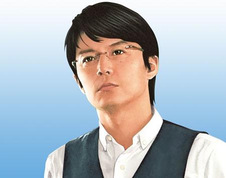 fukuyamamasaharu06