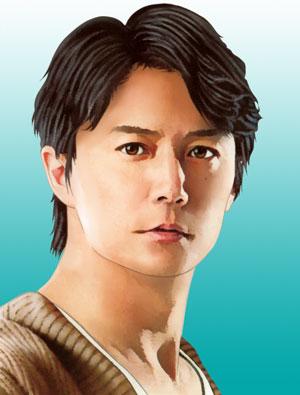 fukuyamamasaharu07