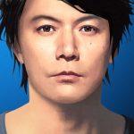 fukuyamamasaharu08-1216x684