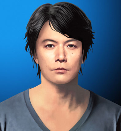 fukuyamamasaharu08