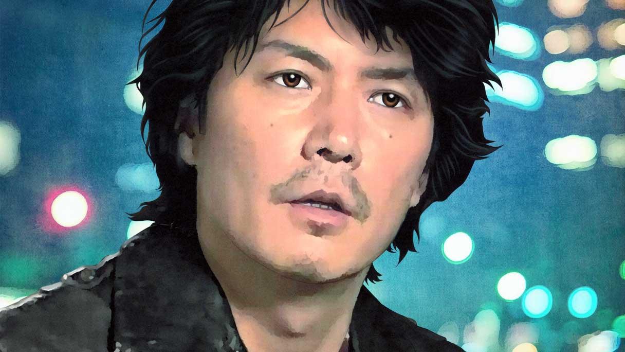 fukuyamamasaharu09-1216x684