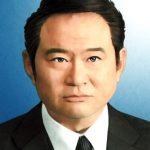 funakoshieiichiro