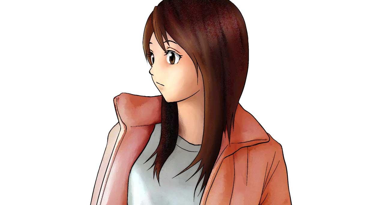 girl06-1216x684